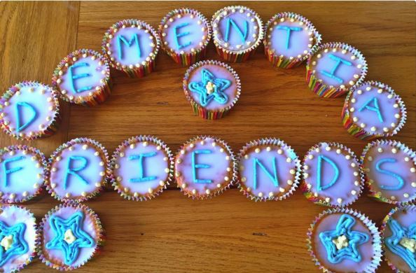 the dementia awareness week 2016 dementia friends